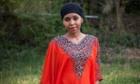 FGM campaigner