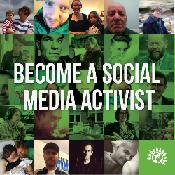 Social_media_activist