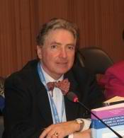 Alfred-Maurice de Zayas