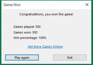Score500